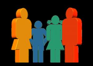 family-469580_640